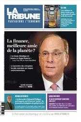 Edition Hebdomadaire du 17-01-2020