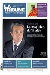 Edition Hebdomadaire du 21-02-2020