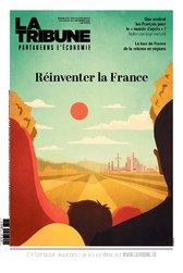 Edition Hebdomadaire du 03-07-2020
