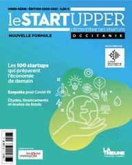 Edition Hebdomadaire du 28-09-2020