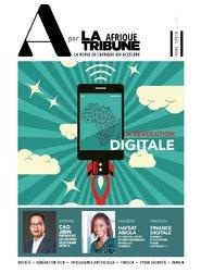 Edition Hebdomadaire du 10-12-2020