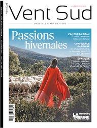 Edition Hebdomadaire du 08-02-2021