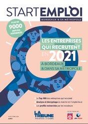 Edition Hebdomadaire du 09-07-2021