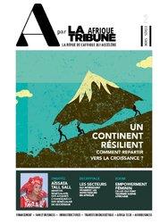 Edition Hebdomadaire du 13-07-2021