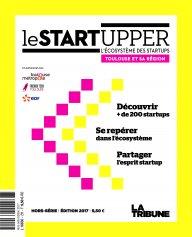 Edition Hebdomadaire du 27-09-2016