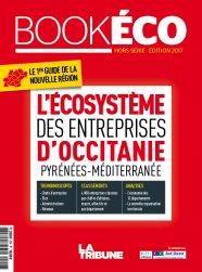 Edition Hebdomadaire du 24-01-2017