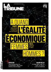 Edition Hebdomadaire du 18-05-2017