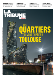 Edition Hebdomadaire du 01-06-2017