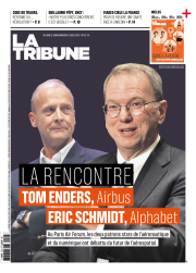 Edition Hebdomadaire du 22-06-2017