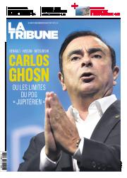 Edition Hebdomadaire du 29-06-2017