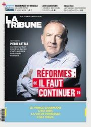 Edition Hebdomadaire du 14-09-2017