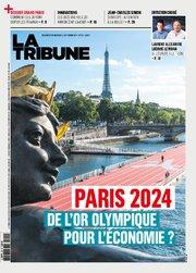 Edition Hebdomadaire du 21-09-2017