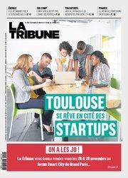 Edition Hebdomadaire du 28-09-2017
