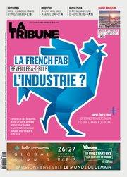 Edition Hebdomadaire du 12-10-2017