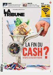 Edition Hebdomadaire du 19-10-2017