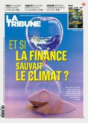 Edition Hebdomadaire du 08-12-2017