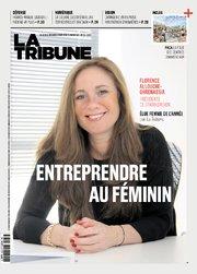 Edition Hebdomadaire du 14-12-2017