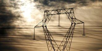 Trois questions pour comprendre la flambée des prix de l'électricité en France