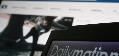 Partenariats en vue pour Dailymotion, selon le PDG d'Orange