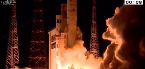2014.09.12-lancement-Ariane5