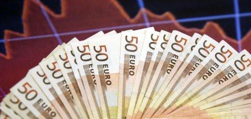 L'ecofin valide le nouveau delai accorde a paris pour un deficit sous les 3%