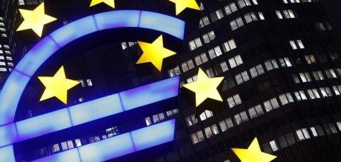 L'allemagne serait pour un budget propre a la zone euro