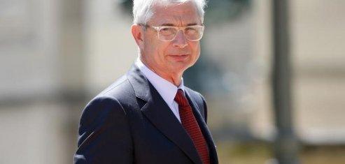 Enquete judiciaire sur la seine-saint-denis sous bartolone