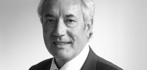 Daniel Thébault, président de la GSC / Opinions / Tribune