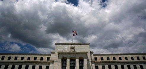 Une hausse de taux de la fed attendue en decembre, deux en 2018