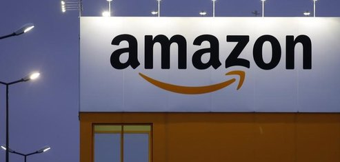 Amazon pres de racheter ring plus d'un milliard de dollars