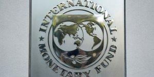 Le fmi presse la france d'approfondir ses reformes