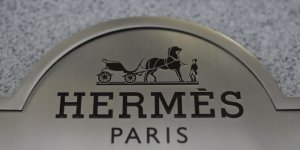Image article Hermes