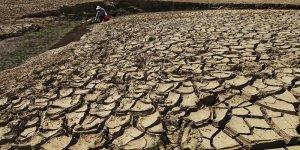Le réchauffement climatique serait plus marqué que prévu