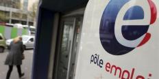 L'Unedic prévoit une hausse du chômage en 2014