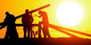 Un rapport prône plus de sanctions contre le travail au noir