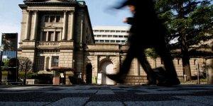 La BoJ maintient sa politique et ajuste sa prévision de PIB