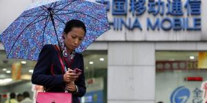 Gemalto bénéficie en Bourse d'un gros contrat en Chine