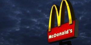 Chute de 30% du bénéfice trimestriel de McDonald's