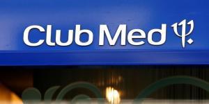 Bonomi relève son offre sur Club Med à 23 euros par action
