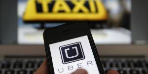 Uber lance un nouveau service en France avant une audience clé