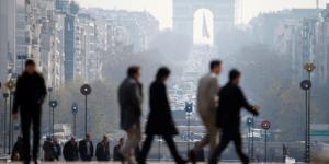 Le Medef isolé aux négociations sur le dialogue social