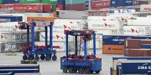 Excédent commercial supérieur aux attentes dans la zone euro