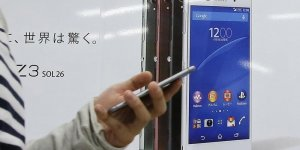 Sony supprimerait 1.000 emplois dans les smartphones