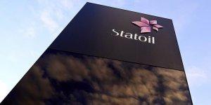 Statoil presente ses plans pour un projet de 29 milliards de dollars