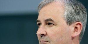Pérol va prendre la tête de la Fédération Bancaire Française