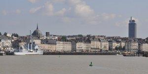 6e Nantes
