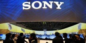 Sony compterait lancer son service de video en ligne cette annee aux etats-unis