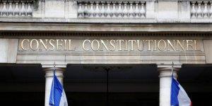 Le Conseil constitutionnel censure la loi Florange