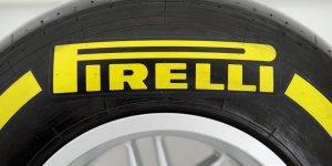 Chemchina espere reintroduire pirelli en bourse en italie