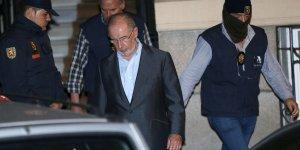 Le fisc espagnol enquete sur l'ex-directeur du fmi rodrigo rato